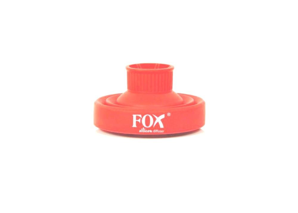 dyfuzor-fox-silicone-1