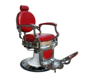 fotel-fox-barber-czerwony-829