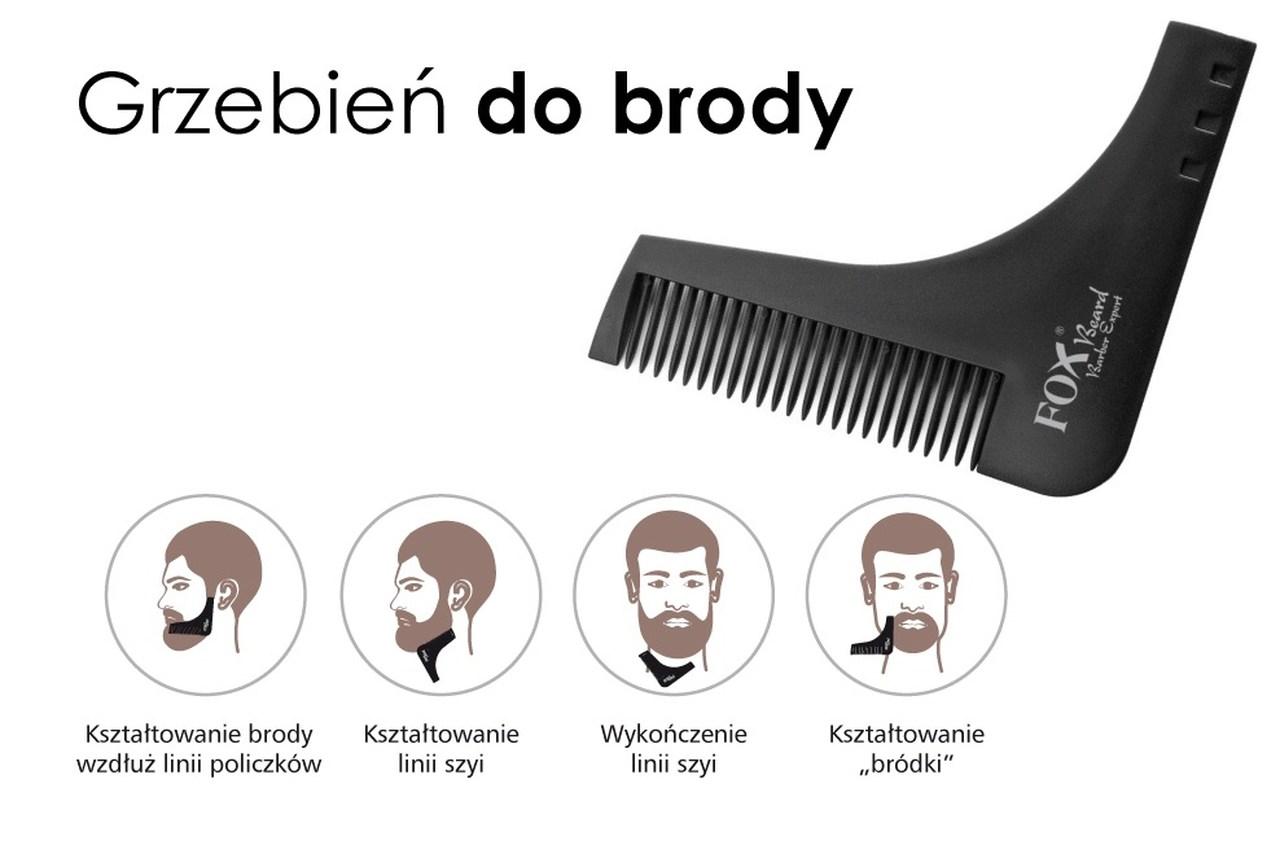 grzebien-do-brody-fox-barber-expert