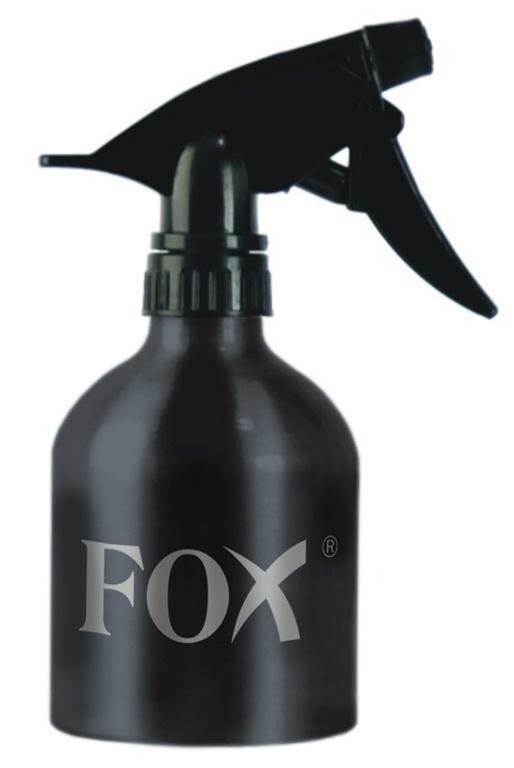 spryskiwacz-aluminiowy-fox