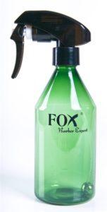 spryskiwacz-fox-1